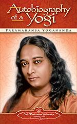 Paramhansa-Yogananda